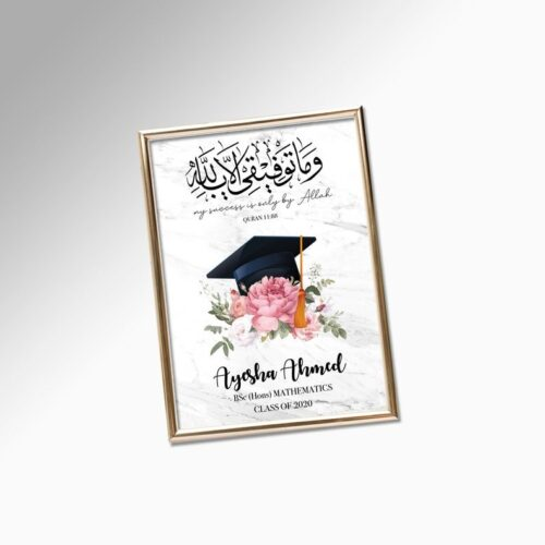 Personalised-Floral-Graduation-Print-jimhaarts.