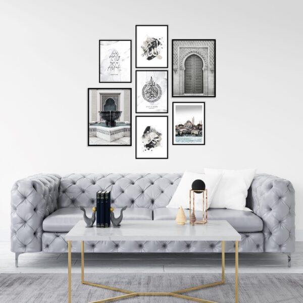 black-and-grey-print-set-jimhaarts-mehedionion